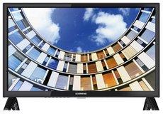 ЖК-телевизор Starwind 24' SW-LED24BA201