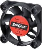 Вентилятор для корпуса Exegate Mirage 30x30x10