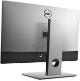 Крепление Dell 452-BDFQ крепление для OptiPlex 7760
