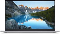 Ноутбук Dell Inspiron 7490 Silver (7490-7049)