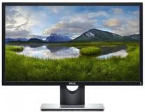 Монитор Dell 24' SE2417HGX (2417-0186)