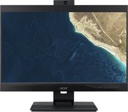 Моноблок Acer Veriton Z4860G (DQ.VRZER.12K)
