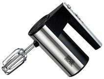 Миксер GOODHELPER НМ-450 Black/Silver