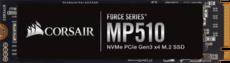 Твердотельный накопитель 240Gb SSD Corsair Force MP510 (CSSD-F240GBMP510)