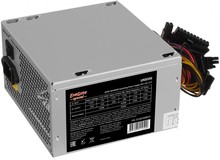 Блок питания 550W ExeGate UNS550 (ES282068RUS)
