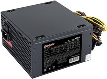 Блок питания 550W ExeGate XP550 (EX282070RUS-S)