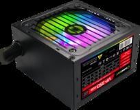 Блок питания 350W GameMax VP-350-RGB