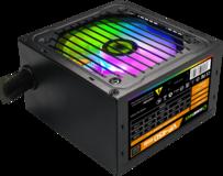 Блок питания 450W GameMax VP-450-RGB