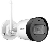 Wi-Fi IP камера IMOU IPC-G22P-0360B-IMOU Bullet Lite 2MP