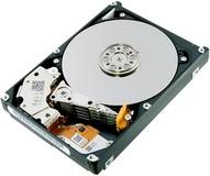Жсткий диск 900Gb SAS Toshiba (AL15SEB090N)