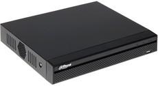 IP видеорегистратор Dahua DHI-NVR2104HS-P-4KS2