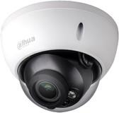Камера видеонаблюдения Dahua DH-HAC-HDBW1200RP-Z