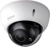 Камера видеонаблюдения Dahua DH-HAC-HDBW1400RP-Z