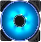 Вентилятор для корпуса Fractal Design Prisma SL-12 Blue (FD-FAN-PRI-SL12-BU)