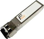 Вентилятор для корпуса Fractal Design Venturi HP-12 PWM (FD-FAN-VENT-HP12-PWM-BK)