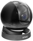 Wi-Fi IP камера IMOU IPC-A26HP-IMOU Ranger Pro