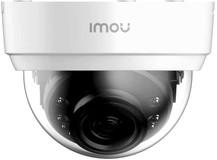 Wi-Fi IP камера IMOU IPC-D42P-0360B-IMOU Dome Lite 4MP