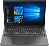 Ноутбук Lenovo V130-15 (81HN00XURU)