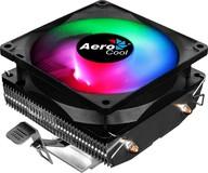 Кулер AeroCool Air Frost 2