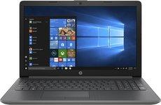 Ноутбук HP 15-db1248ur (22P75EA)