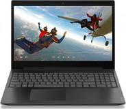 Ноутбук Lenovo IdeaPad L340-15 (81LW002ERK)