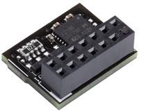 Модуль ASUS TPM-SPI