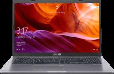 Ноутбук ASUS M509DA (EJ329)