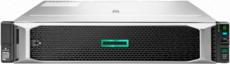 Сервер HP Proliant DL180 Gen10 (P19562-B21)