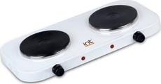 Настольная плита Irit IR-8220