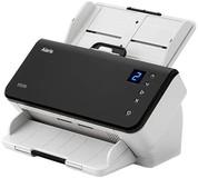Сканер Kodak Alaris E1035