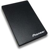 Твердотельный накопитель 240Gb SSD Pioneer APS-SL3N (APS-SL3N-240)