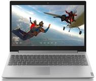Ноутбук Lenovo IdeaPad L340-15 (81LW0053RK)