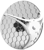 Маршрутизатор (роутер) MikroTik LHG LTE6 kit
