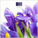 Весы Supra BSS-2013