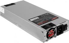 Блок питания Exegate ServerPRO-1U-700ADS 700W