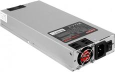 Блок питания Exegate ServerPRO-1U-800ADS 800W