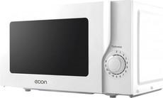 Микроволновая печь ECON ECO-2035M