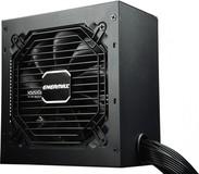 Блок питания 700W Enermax MaxPro II (EMP700AGT-C)