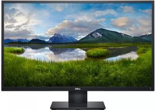 Монитор Dell 24' E2420H (2420-0698)