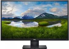 Монитор Dell 24' E2420HS (2420-0704)