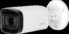 Камера Dahua DH-HAC-HFW1400RP-Z-IRE6
