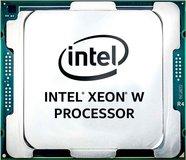 Серверный процессор Intel Xeon W-2223 OEM