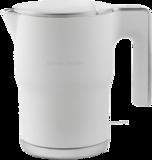 Чайник Gorenje K15ORAW