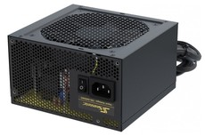 Блок питания 500W SeaSonic SSR-500LC (Core GC-500 Gold)