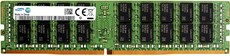Оперативная память 16Gb DDR4 2933MHz Samsung ECC Reg OEM