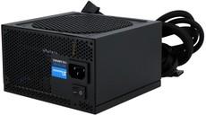 Блок питания 550W SeaSonic SSR-550GB3 (S12III-550)