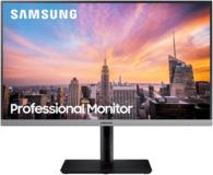 Монитор Samsung 24' S24R650FDI