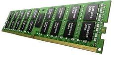 Оперативная память 16Gb DDR4 3200MHz Samsung ECC Reg