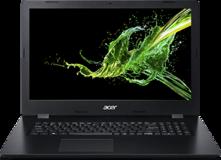 Ноутбук Acer Aspire A317-32-P8YZ
