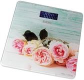Весы BBK BCS3003G Rose